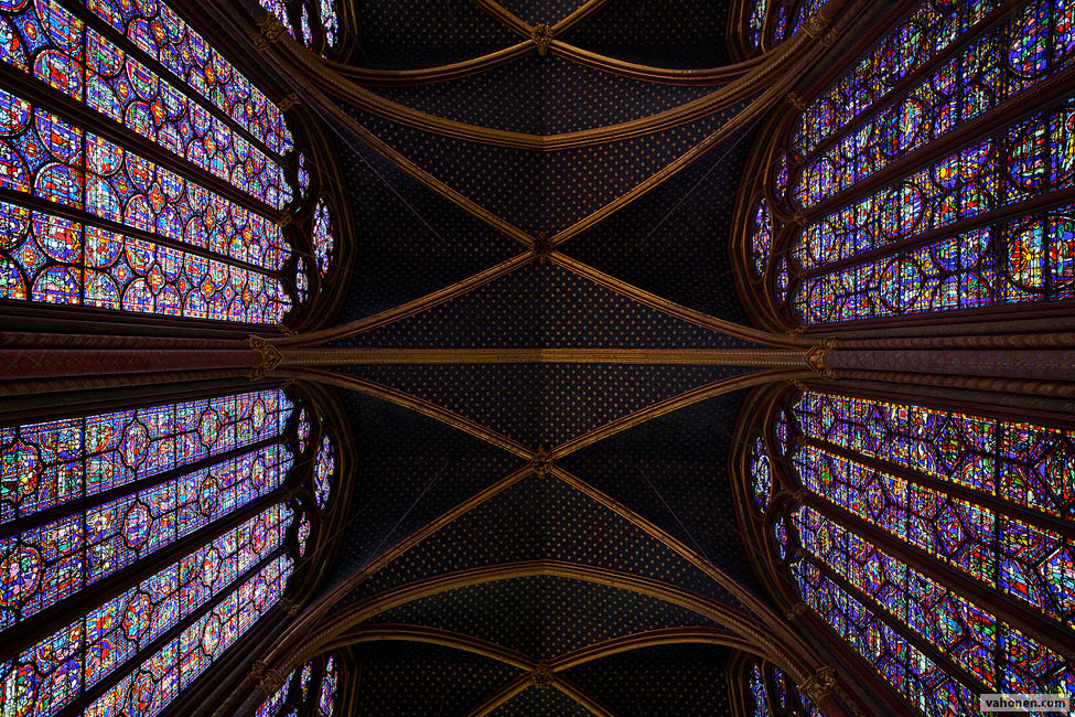 ParisSainteChapelle3