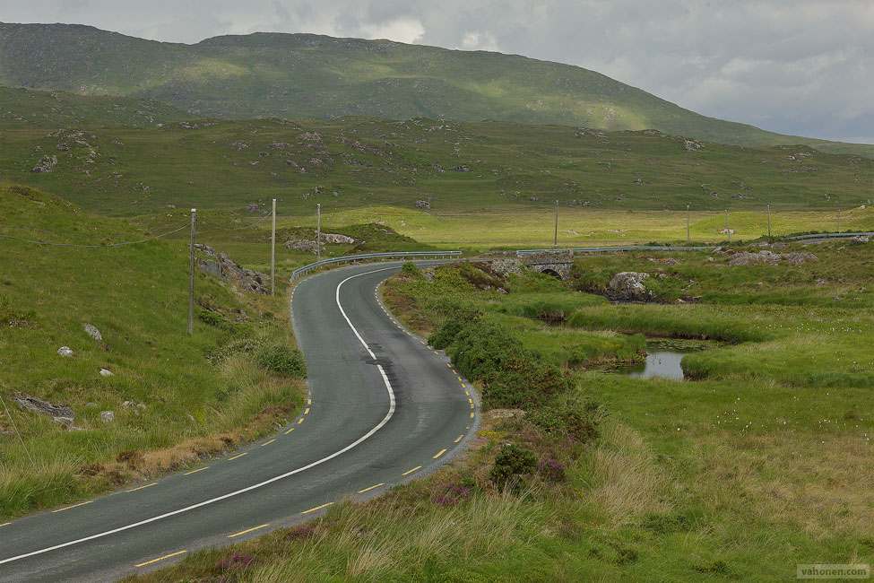 Co. Galway 01