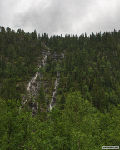 Hjartdal mountains 3